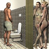 Lesbo orgy crazy mature.