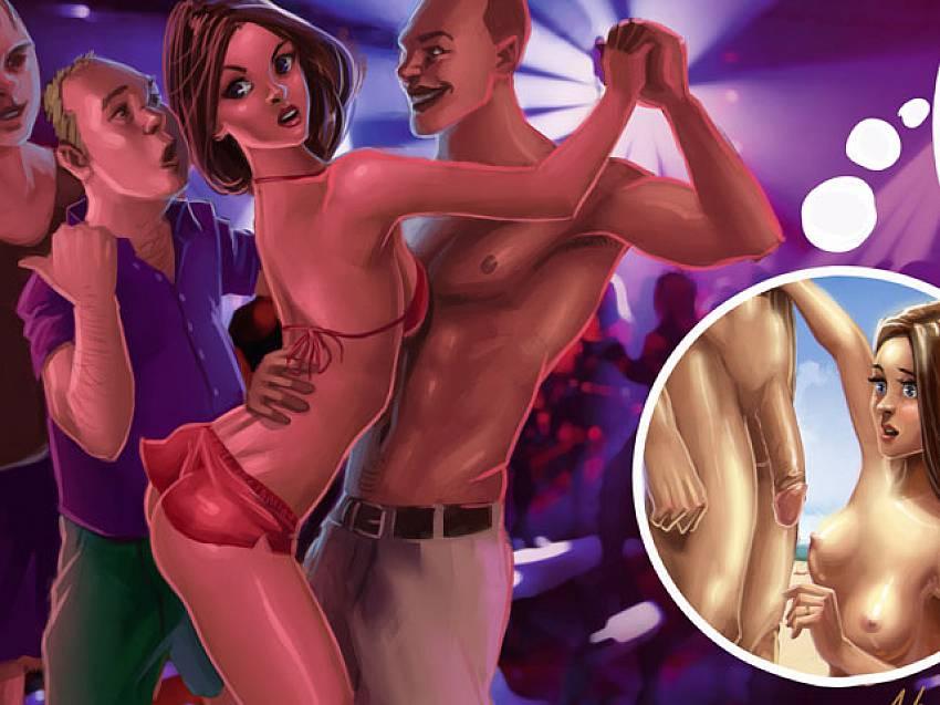 kostenloser sexkontakt online sex chats