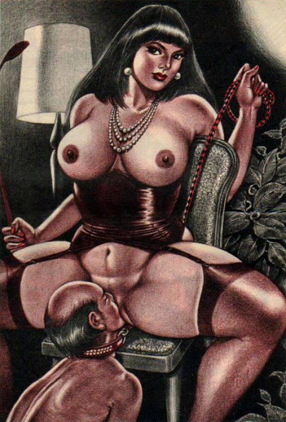 dominirovanie-eroticheskie-rasskazi