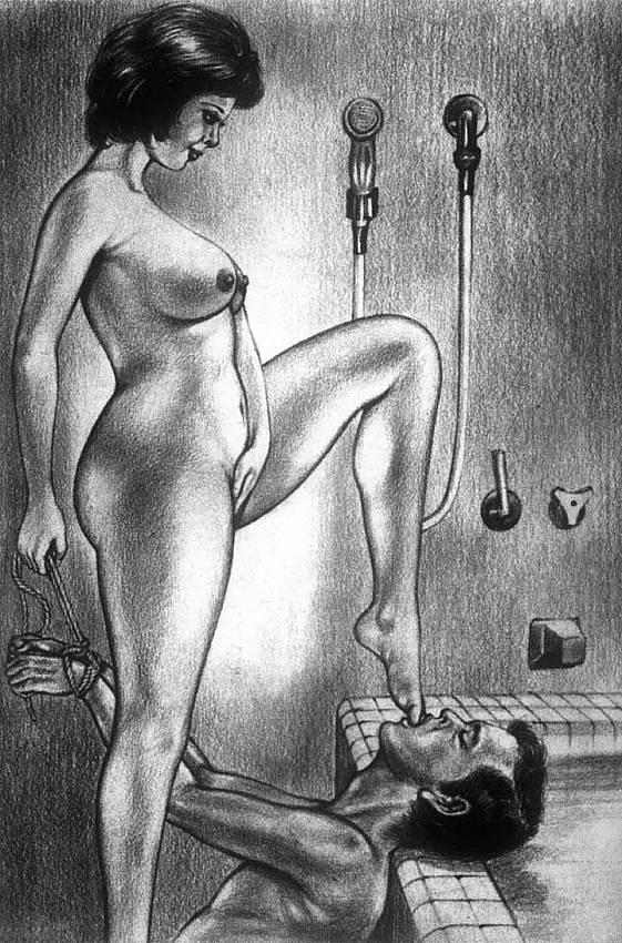 adult image galleris drawing spank fr