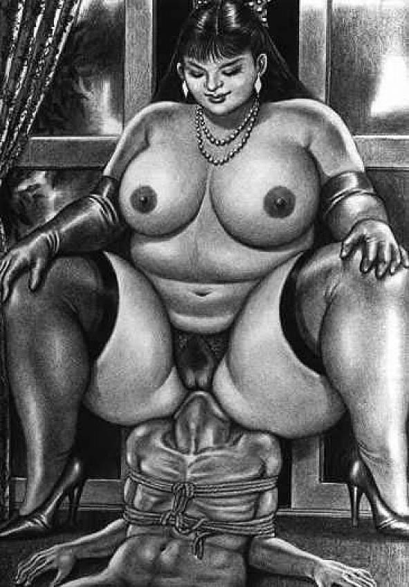 sex nudies beautiful girl arabia