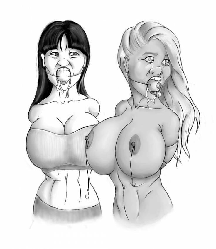 beautiful nude women egypt
