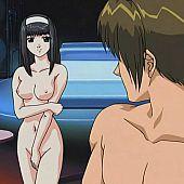Anime whores hentai.