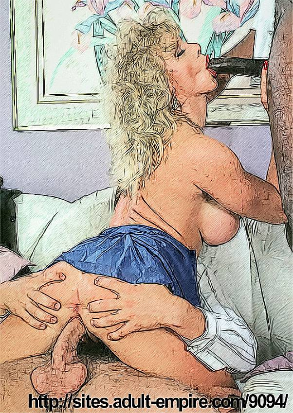 For slut housewives comics stories was error