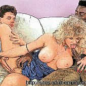 Interracial sex orgy, toon sex pictures.