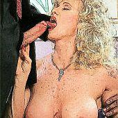 Orgy toon cartoon.