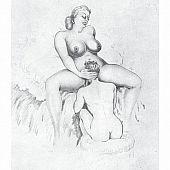 Having sex mature slut.